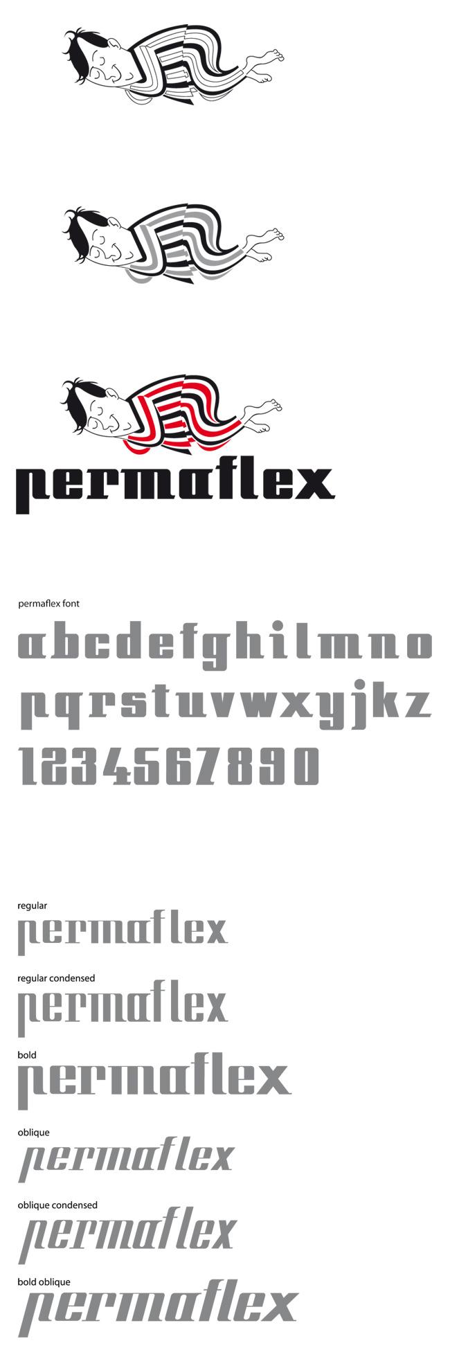 natale cardone permaflex