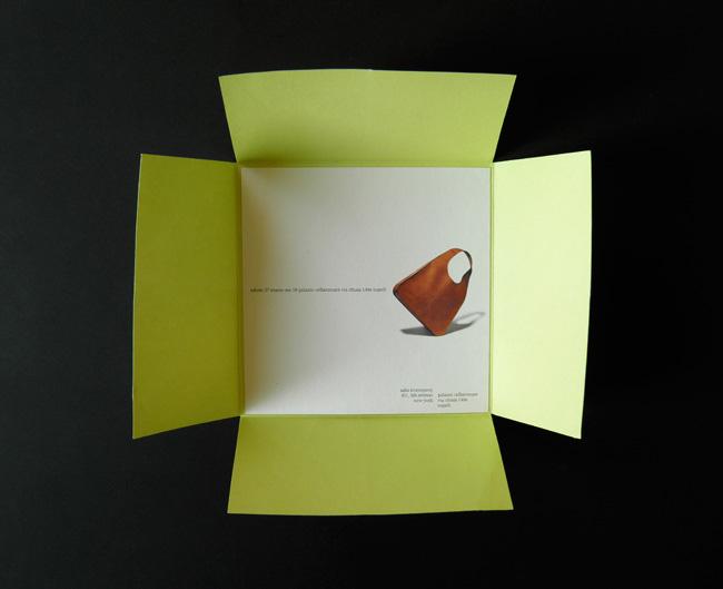 natale-cardone-tramontano05