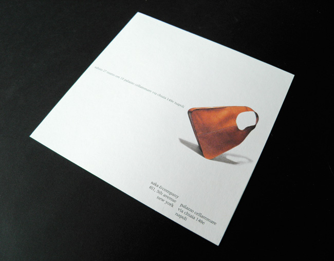 natale-cardone-tramontano06