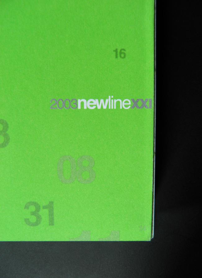 natale_cardone_newline