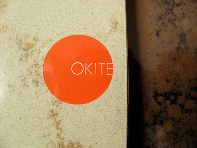 natale_cardone_okite