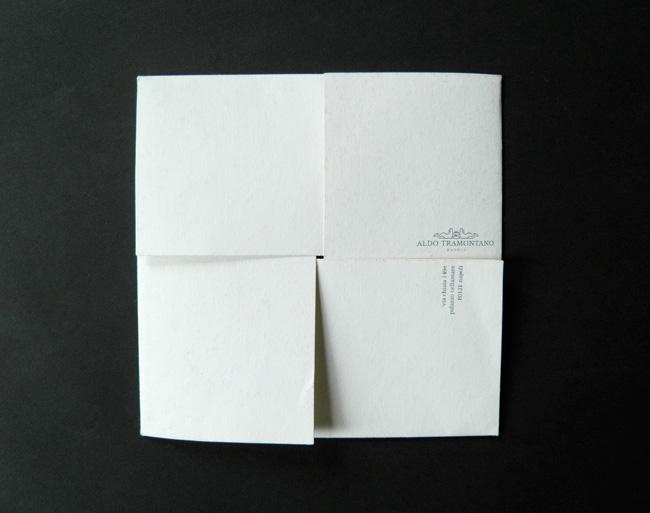 natale-cardone-tramontano02
