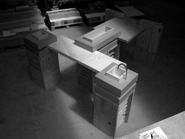 natale_cardone_design