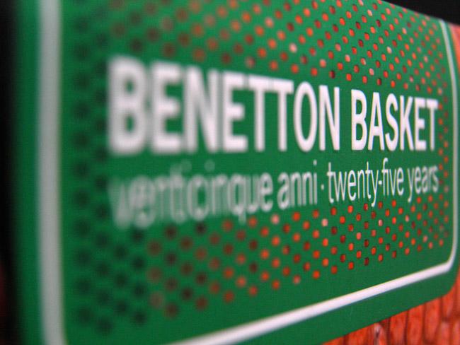 natale_cardone_benetton_basket_06