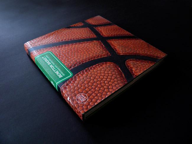 natale_cardone_benetton_basket_08