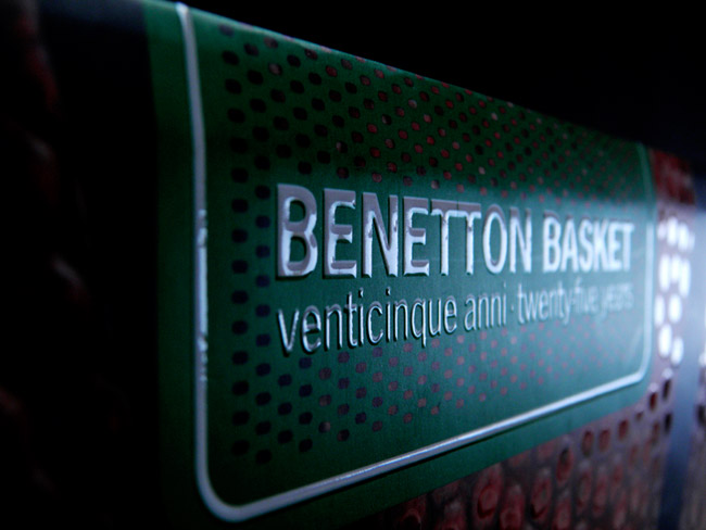 natale_cardone_benetton_basket_14