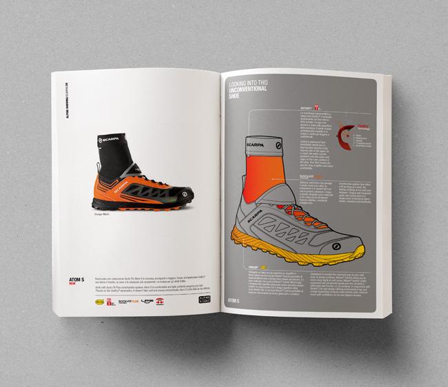 natale cardone brand designer