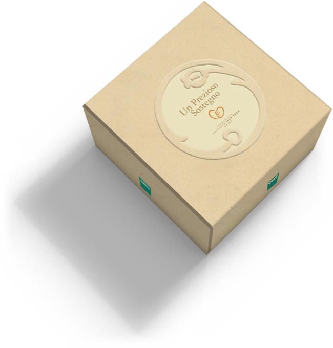 Natale Cardone - Thun Packaging